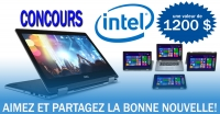 Ordinateur portable Inspiron 7000 de 1200 $